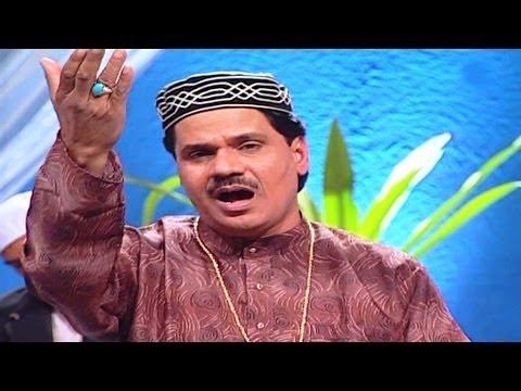 Jatrati Aurat | Waqya - Fatma Ki Shaadi Aur Jannati Aurat | Taslim, Aarif Khan