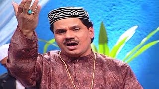 Jatrati Aurat   Waqya - Fatma Ki Shaadi Aur Jannati Aurat   Taslim, Aarif Khan