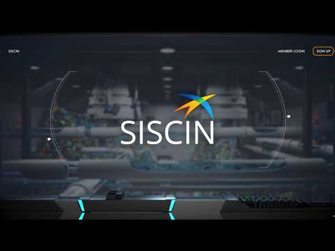 SISCIN | FILE ANALYSIS AND ARCHIVING SOLUTION