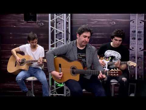 Ayaz Mansurov TV Klip 30