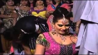 Nasirislam,,hot pakistani song