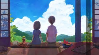 【IA】 二人の夏 【オリジナル】