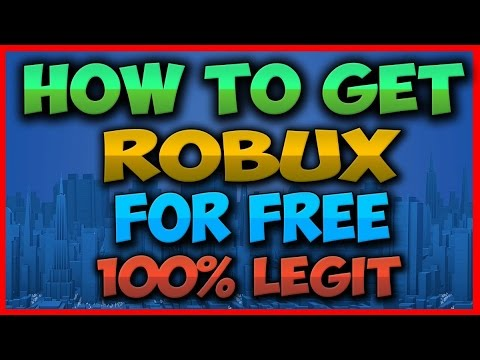 roblox mobile hacks for free