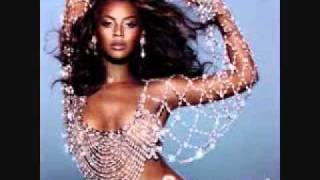 Beyonce//Gift From Virgo (Dangerously In Love album) 2003
