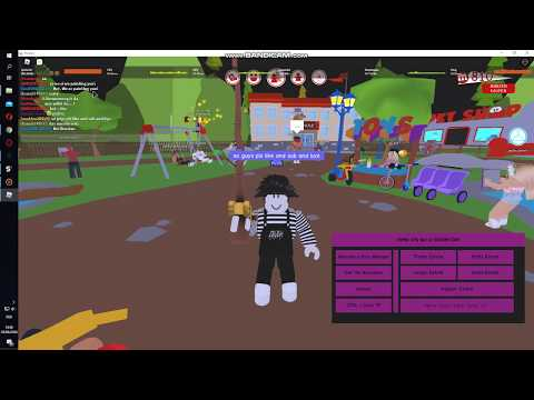 Roblox Meep City Money Script How To Get Robux For Free On How To Get Free 1m Coins In Meepcity Every 2 Minutes Youtube