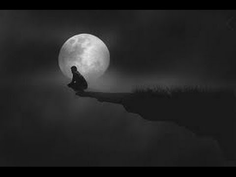 Guitar Chord Bruno mars- Talking to the moon - YouTube