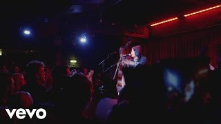Lucy Spraggan - Lighthouse - Live at the Borderline