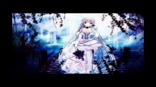 Nightcore - Someday by Nickelback