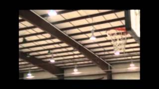coahoma c c basketball camp