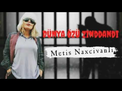 Saida Sultan – Ayri Ayri - ELAY Music Pro (Official Video 2021) Seide