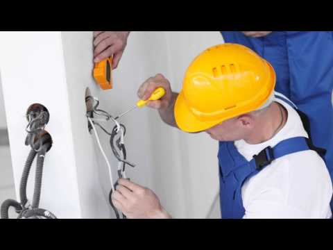 Best Local Electrician Near Me in Arlington | Call (855) 219-4827