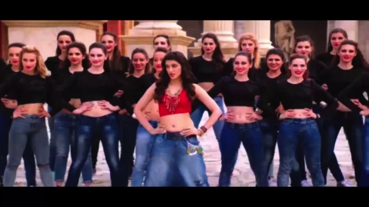 B O 2016 | Bollywood Hindi Songs | Abhishek Kanojia - YouTube