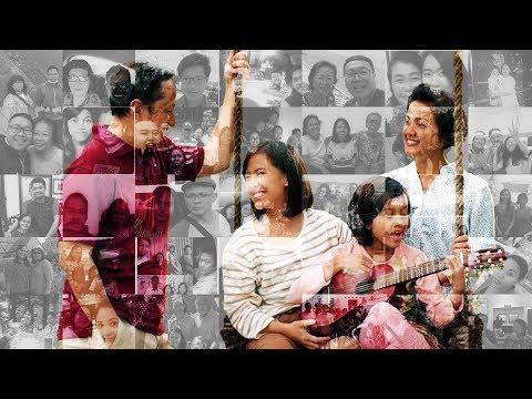 OST. Keluarga Cemara - Harta Berharga (BMVYC)