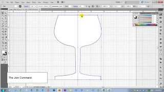 CP.U1.P3.1 Wine Glass Tutorial
