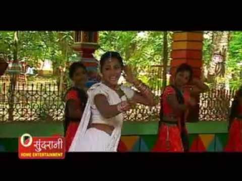 Saji Teri Galiya(Kawali)-Maiya Paon Paijaniya Part-03-Shehnaz Akhtar-Hindi(Bundelkhandi) Mata Jas