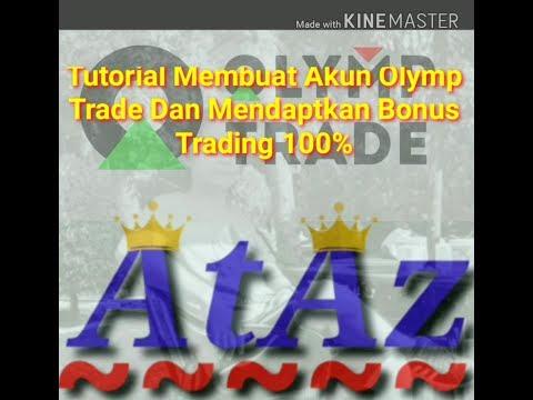 tutorial-membuat-akun-trading-olymp-trade