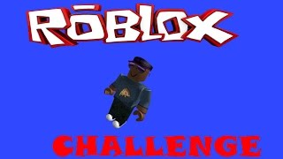 THROWING KNIFE CHALLENGE | ROBLOX ASSASSIN(EPIC ENDING)