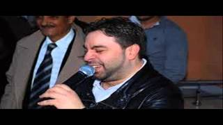 Repeat youtube video Florin Salam-Dau cu zaru 6 5 (Live,High Quality)