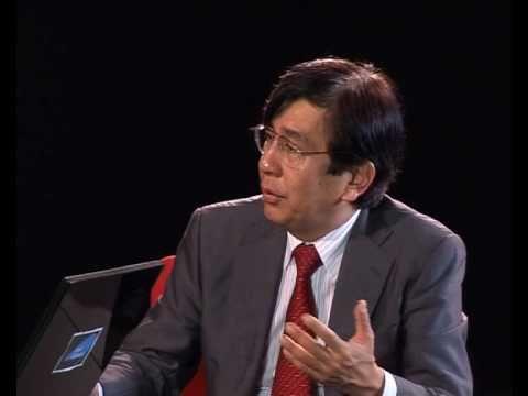 Insight Vietnam Episode 4, No Vietnamese Subtitles, Clip 1 of 2 - Vietnam's Macro Economic Outlook