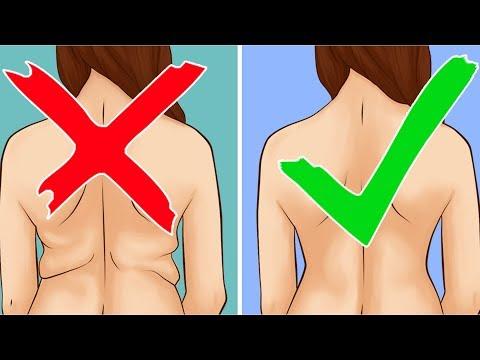 8 modi semplici per ridurre velocemente il grasso sui fianchi