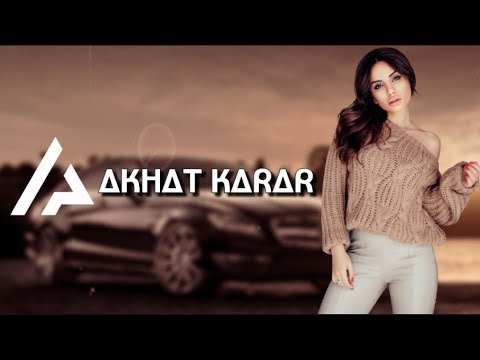 Jannat - Akhat Karar (FURKAN SOYSAL REMİX)