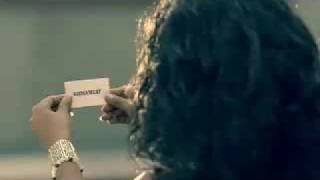 David Banner feat. Lil Wayne Shawty Say