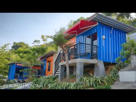 Profil JSI Resort