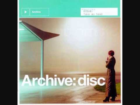 Archive - Woman.wmv