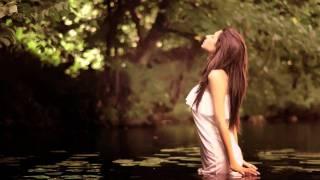 Phaeleh - Afterglow [HD]