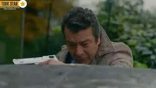 Сериал Мерьем - 20 серия (Снова удалось сбежать).