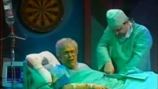 Bob Doolally - Live Floor Show