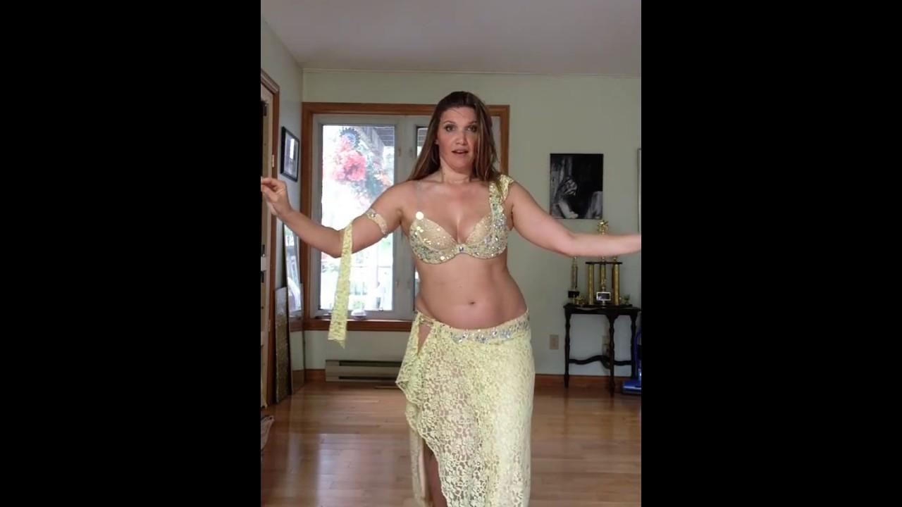 jessica biel leaked photos uncensored