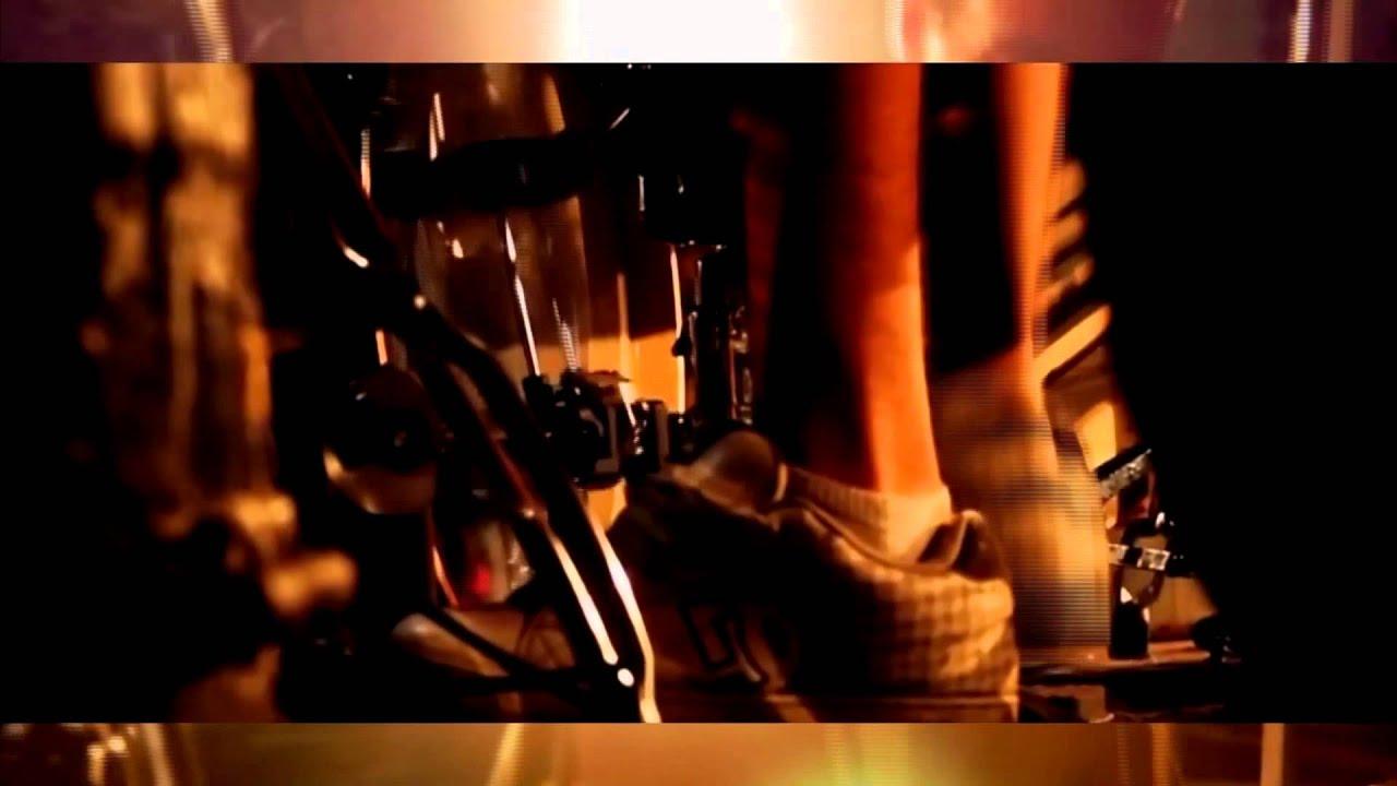 Işık Manço-Kardeşçe Yaşamak (Yeni Klip 2014)