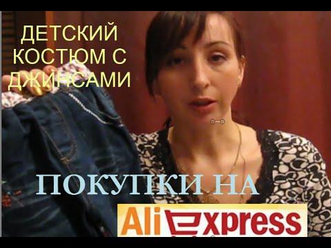 Платья для беременных. Платье собственными руками.из YouTube · Длительность: 1 мин47 с  · Просмотры: более 83.000 · отправлено: 26.11.2013 · кем отправлено: Дмитрий Новоженин