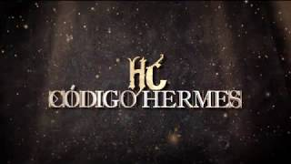 15/08/2017 - Código Hermes