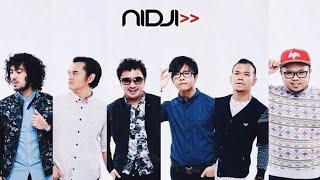 Lagu NIDJI Full Album Koleksi Terbaik & Populer Sepanjang Waktu