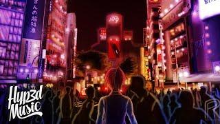 Annaland - Tokyo (Popeska Remix)