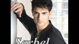 Sarbel-Yassou Maria (Eurovision 2007 Grecce)