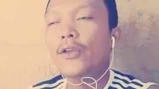 Download Lagu Smule batak Sadis bahhhh...  ROKKAP by The Marga mp3