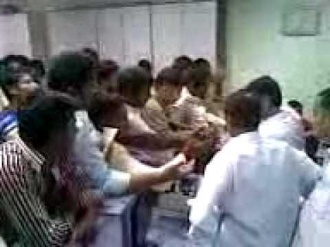 GAMCA Association Mumbai