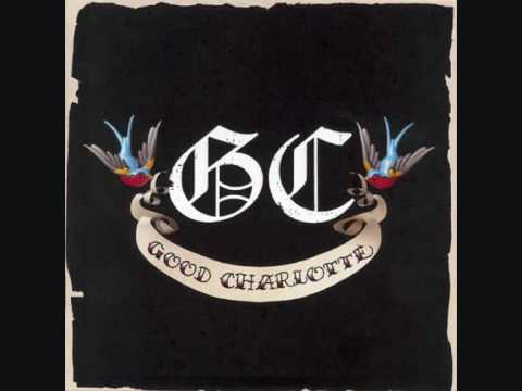 Good Charlotte acoustic  SOS