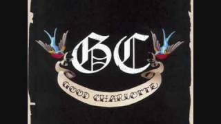 Good Charlotte acoustic - S.O.S