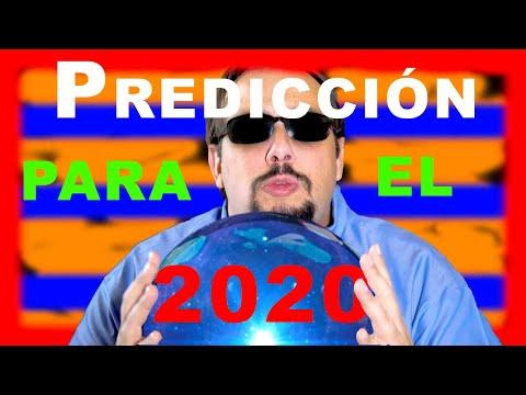 Lo que esperamos del 2020 | DOMPI en USA