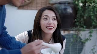 都挺好 26 HD(姚晨、倪大红、郭京飞、高露 领衔主演)
