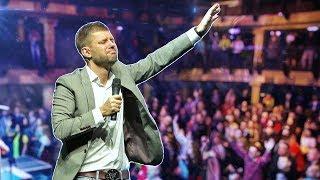 Video Евгений Пересветов | «Не гадайте на любовь» download MP3, 3GP, MP4, WEBM, AVI, FLV Oktober 2018
