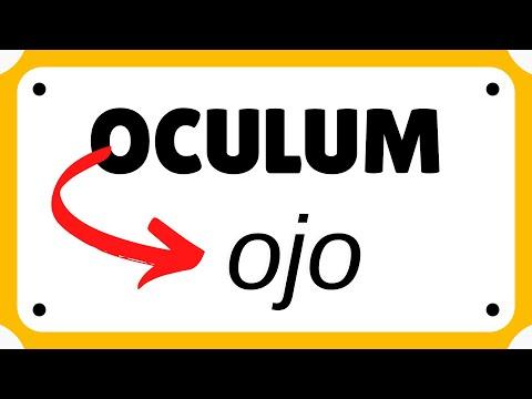 evolución-del-latín-oculum-al-español-«ojo»-‹-gramática-histórica-del-castellano