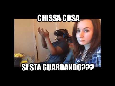 Videogame feat Valentina Nappi,Ladymuffin,Gianna MichaelsKaynak: YouTube · Süre: 1 dakika17 saniye