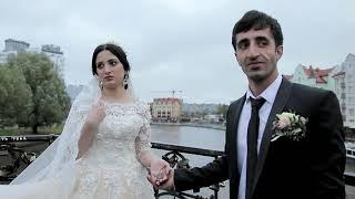 Езидская свадьба Ишхан и Лолиты 22 10 2017 00 клип