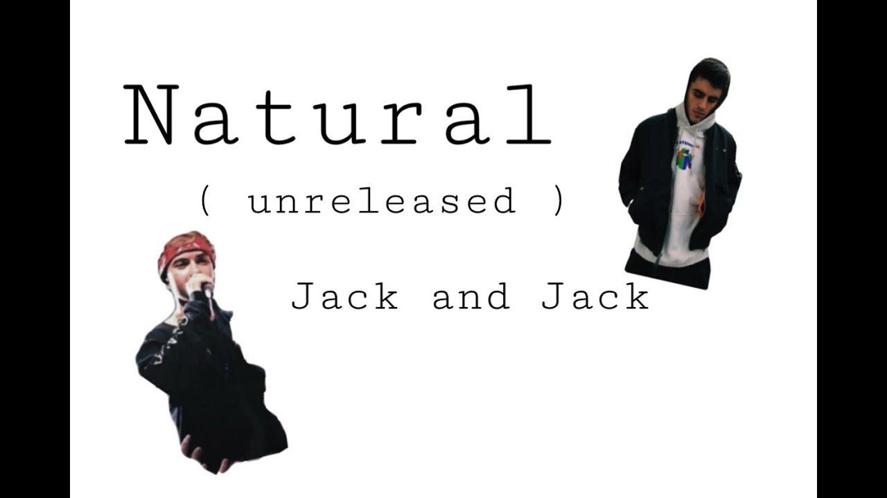 Indoor Recess Jack And Jack