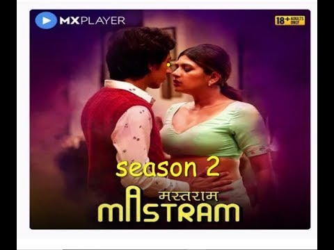 Download Mastram The legend Writer Of S*x story | mastram season 2 | Mastram web series | Mastram